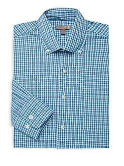 78d989d3 Discount Clothing, Shoes & Accessories for Men | Saksoff5th.com