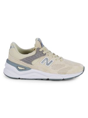 New Balance Womens X90 Sneakers