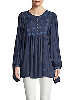 1c3b649a6e3abb Women - Apparel - Tops - Blouses - saksoff5th.com