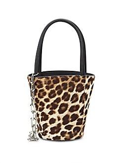 c8a85d08ce32e1 Handbags   Saks OFF 5TH
