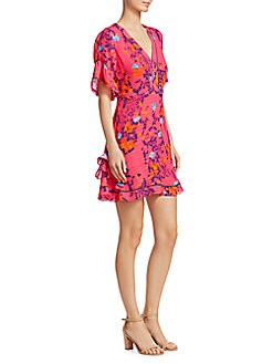 361b839591 Discount Clothing