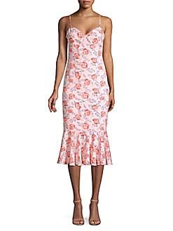 a1d0dcbf66 Shop Dresses For Women
