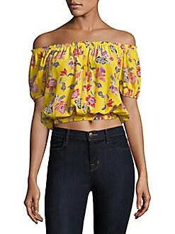4187452e167b2 Women s Tops  Shop Joie