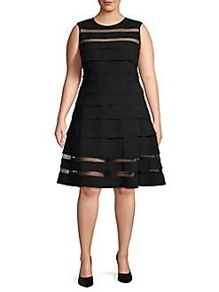 d18755d24ed Women s Plus Size  Eileen Fisher   More