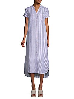 cd57dfcfc1af Shop Dresses For Women   Party Dresses, Formal, Fashion   Saks OFF 5TH