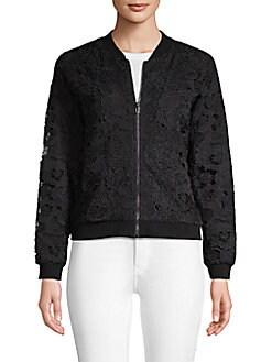 bc388031 Designer Women's Coats | Saks OFF 5TH