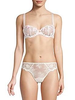 734750c71d66 Women - Apparel - Lingerie & Sleepwear - Bras & Bralettes ...