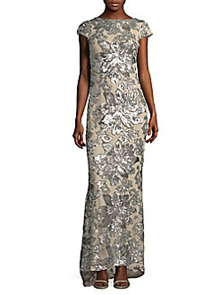 6f139321ddb4 Women's Formal & Evening: Ball Gowns & More | Saksoff5th.com