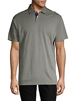 dc2678bfd Men's Polos & T-Shirts: True Religion & More | Saksoff5th.com