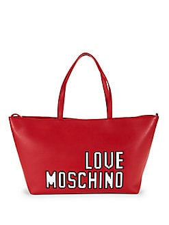 4f276d36c0e Product image. QUICK VIEW. Love Moschino