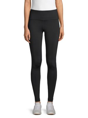 Vimmia Classic Stretch Leggings