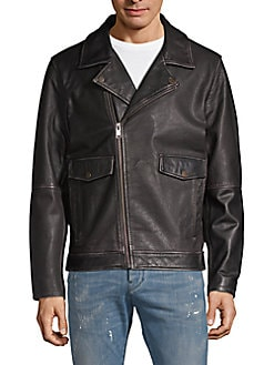 99bf824b3b6 Men's Coats: Shop Cole Haan & More   Saksoff5th.com