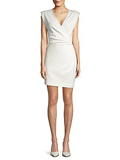 1b25f12c4 Shop Dresses For Women