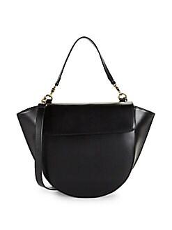 Women S Handbags Totes More Saks Off 5th