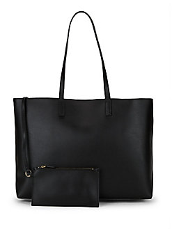 1fc3bfdd938c Totes | Saks OFF 5TH