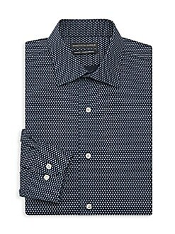 Shop All Men s Designer Apparel   Saks OFF 5TH 66f5e2526d5f