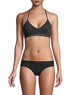 26bbfc1c17d Women - Apparel - Lingerie & Sleepwear - Bras & Bralettes ...