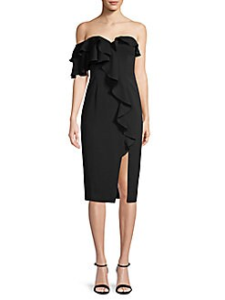 ce595726a51b Shop Dresses For Women | Party Dresses, Formal, Fashion | Saks OFF 5TH