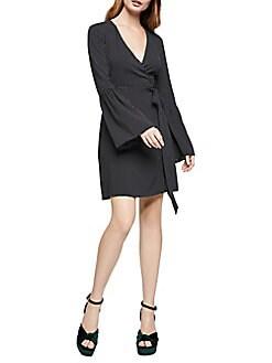 5eca62b2bc0074 Shop Dresses For Women   Party Dresses, Formal, Fashion   Saks OFF 5TH