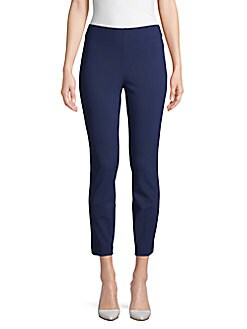 ad4a2235707e5b Women's Pants: Max Mara, Splendid & More | Saksoff5th.com
