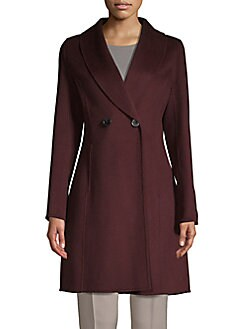 b1c0cd02c4563 Designer Women s Coats