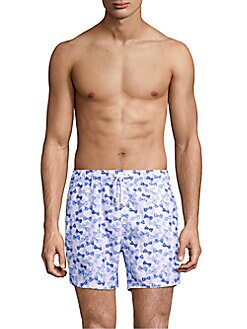 295b749660 Swimwear for Men: Swim Trunks, Board Shorts & More | Saksoff5th.com