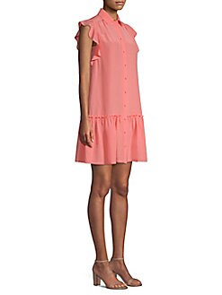 5bd450013a114 Discount Clothing, Shoes & Accessories for Women | Saksoff5th.com