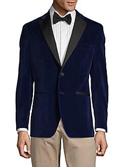 73137b8a4 Discount Clothing