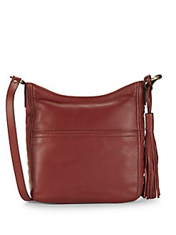 84982b42011 QUICK VIEW. Cole Haan. Gabriella Leather Crossbody Bag