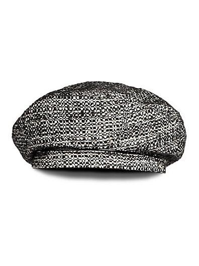 e8246be0922 Helen Kaminski Pavlina Hat