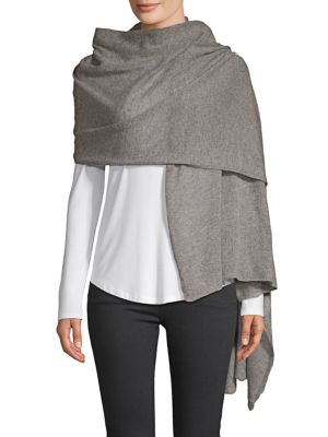 Portolano Cashmere Travel Wrap