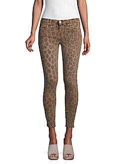 a2ff2b5fd36b5 Women's Pants: Max Mara, Splendid & More | Saksoff5th.com