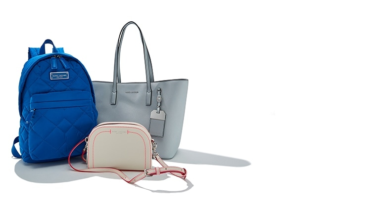 Hurry and shop online at Saks OFF 5TH and take up to 50% OFF Marc 471f1eee8