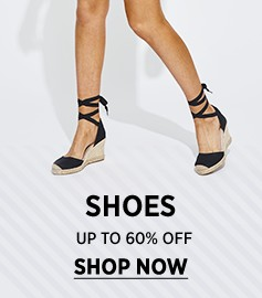 Discount Clothing, Shoes & Accessories for Women | Saksoff5th com