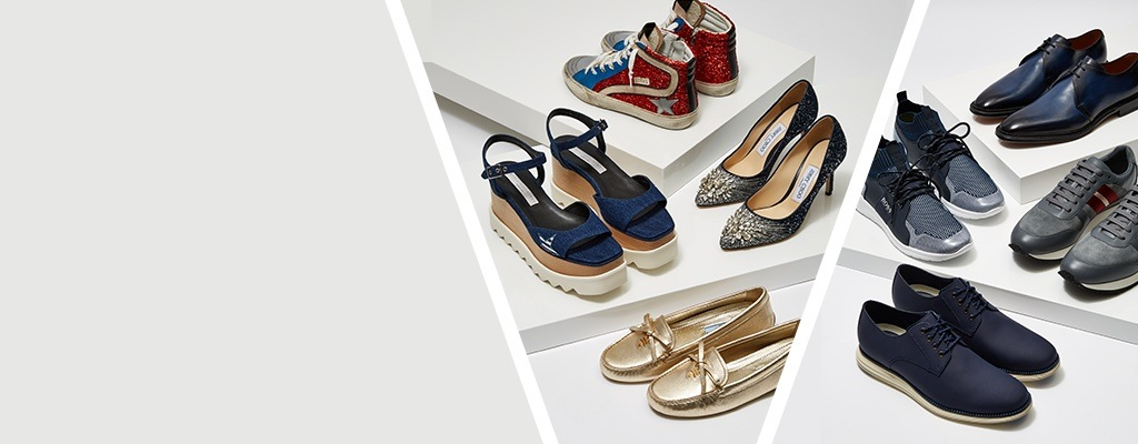 9651b6a735b381 LIMITED TIME ONLY THE DESIGNER SHOE EDIT UP TO 60% OFF