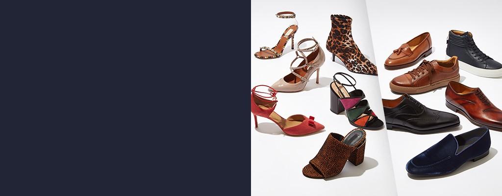 Discount Designer Women's Clothing, Handbags & More