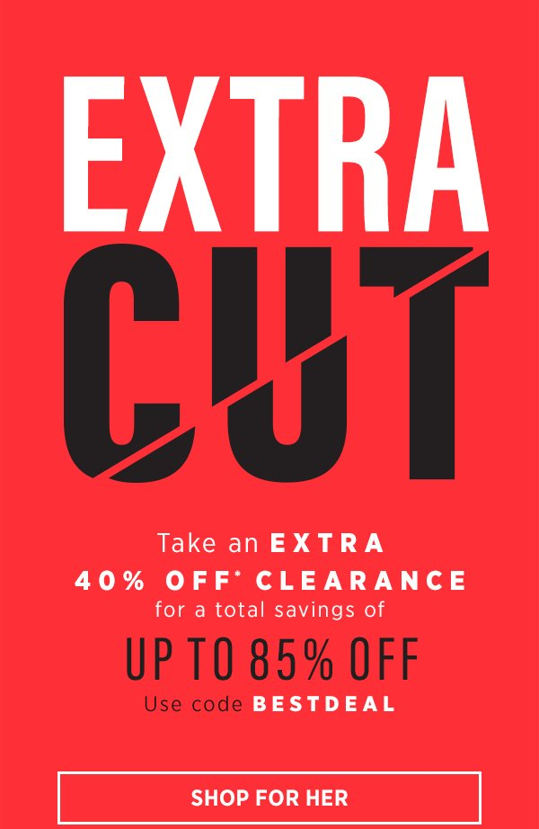 d741ea935cd ▷ Clearance savings up to 85% off