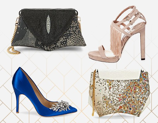 d6330e4d7dd FOR THE MIDNIGHT HOUR UP TO 60% OFF . Badgley Mischka